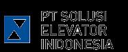 solusielevator.com